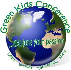 GKC-logo-HiRes