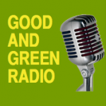Good-and-Green-Radio