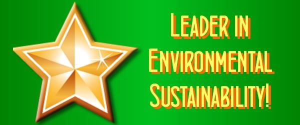 Leader-Award-web