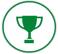 Green Champ Award Application