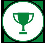 Green Champ Award Application