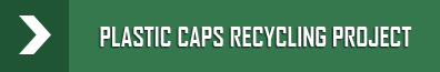 plastic-caps