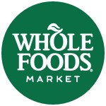 WFM_Logo_Kale_Green_CMYK-page-001 (1)